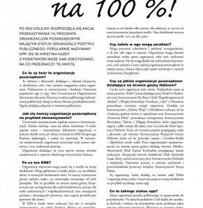 Informacje Gminy Halinów nr 3 strona 6