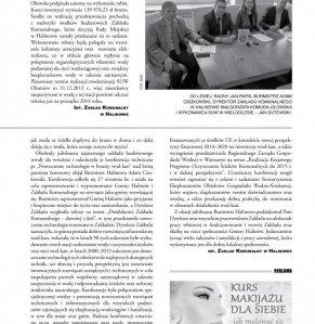 Informacje Gminy Halinów nr 7 strona 5
