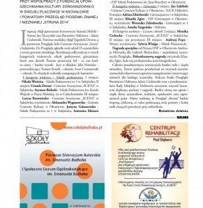 Informacje Gminy Halinów nr 10 strona 7