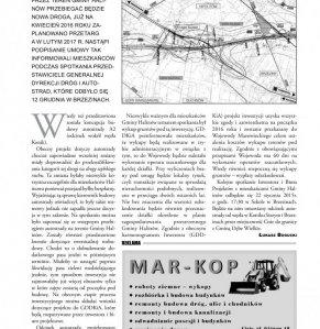 Informacje Gminy Halinów nr 11 strona 5