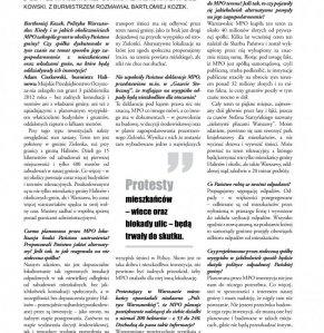 Informacje Gminy Halinów nr 12 strona 4
