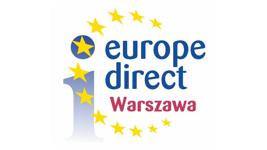 """Zapraszamy na wykład otwarty pt.: """"Europejska Inicjatywa Obywatelska - wykorzystanie potencjału aktywności obywatelskiej"""""""